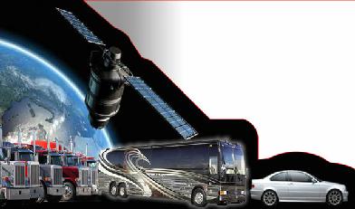 Tracking Systems Vehicle Tracking Gps Vehicle Tracking Vehicle